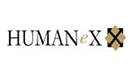 Human_ex