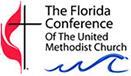 United_Methodist_Church