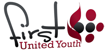 Logo for First United Youth, Jefferson City, MO