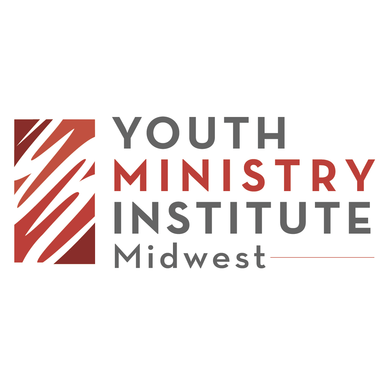 YMI Midwest Logo Square