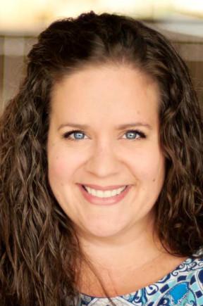 Emily Nelson Dixon