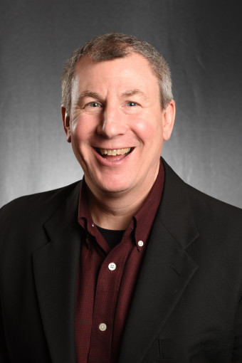 Rick Bartlett