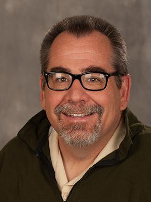 Kevin Wilder
