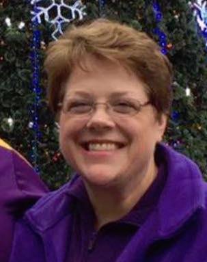 Brenda Davids